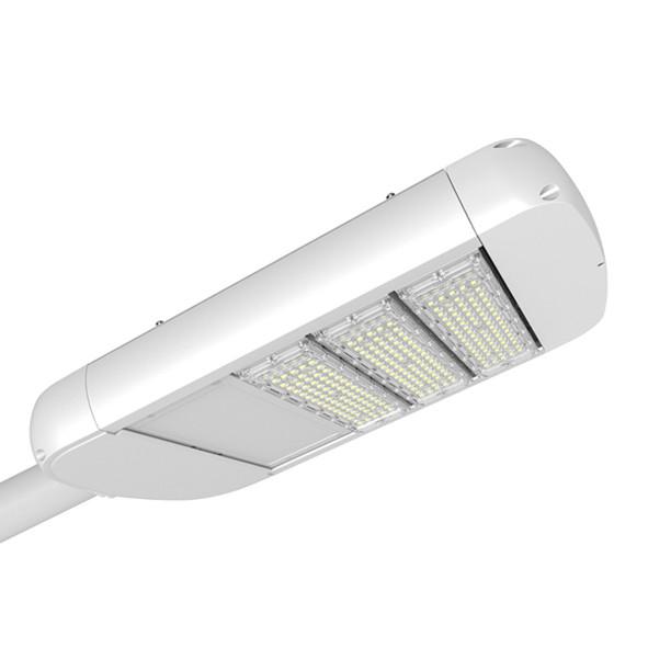 Street lighting CHZ-ST24 led street light with ce rohs certificate