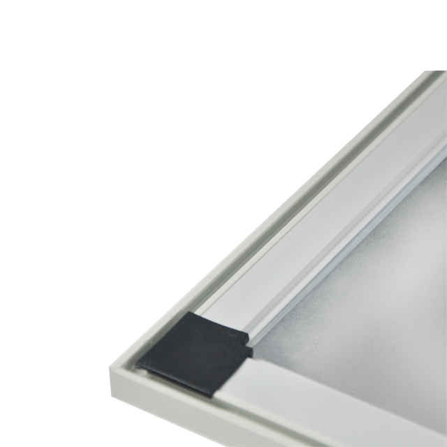 CHZ led panel lamp from China for sale-1