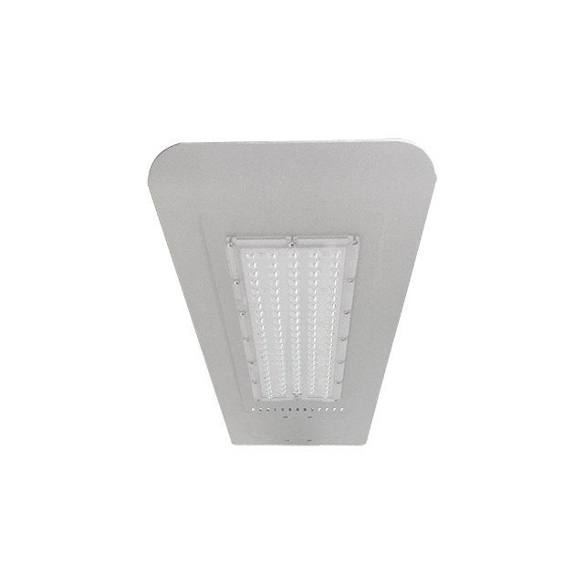 efficient led road lights inquire now for outdoor-2