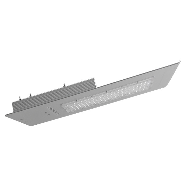 Street lighting CHZ-ST20 flat smd led street light with cheap price