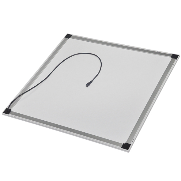 CHZ light panel suppliers for hospital-1