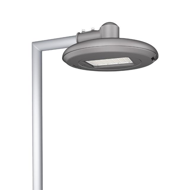 CHZ led street light fitting series for yard-2