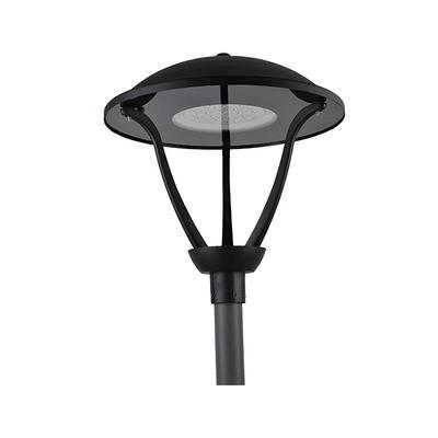 Garden lighting CHZ-GD02 led garden light outdoor
