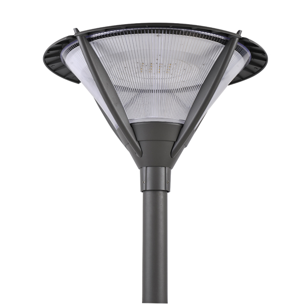 CHZ popular outdoor led yard lights factory for gardens-2