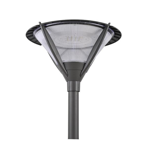 Garden lighting CHZ-GD09 hot sale garden light led for street/square