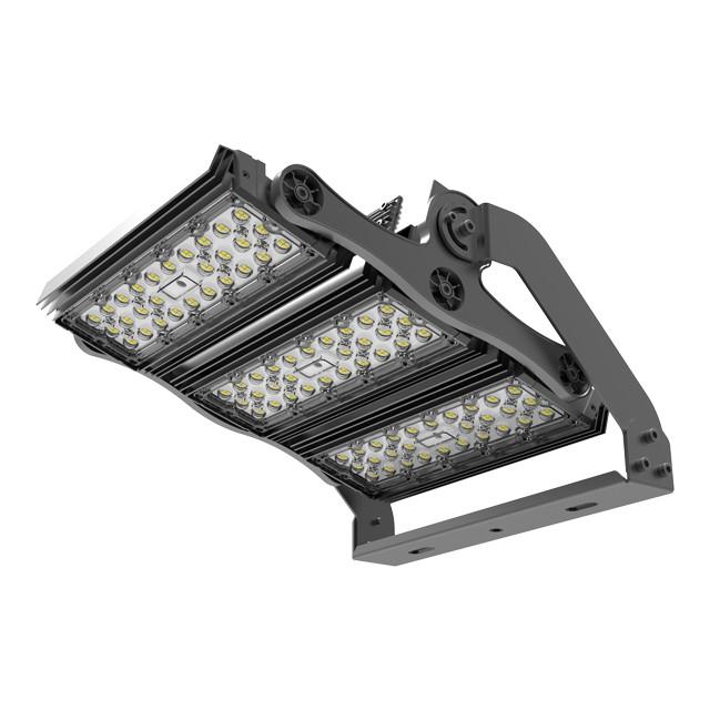 Sport lighting CHZ-FL21 led floodlight for stadium/factory