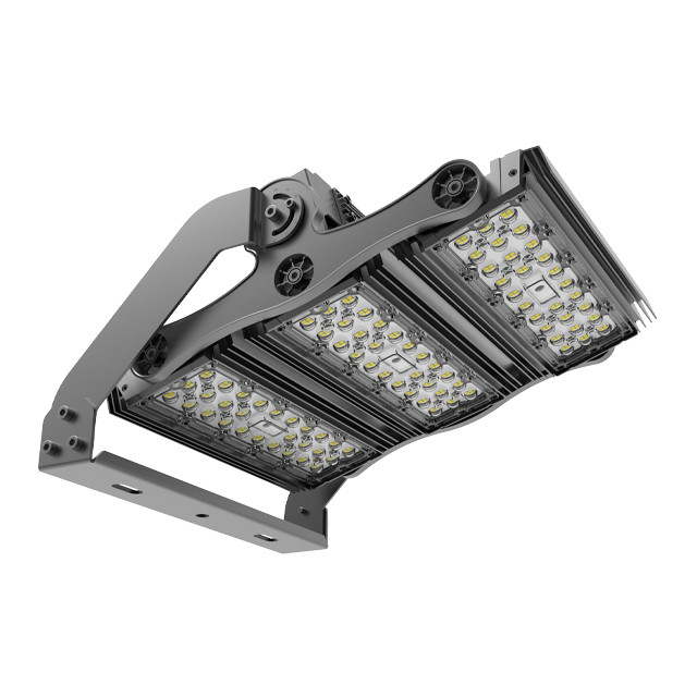 Sport lighting CHZ-FL21 led floodlight for stadium/factory
