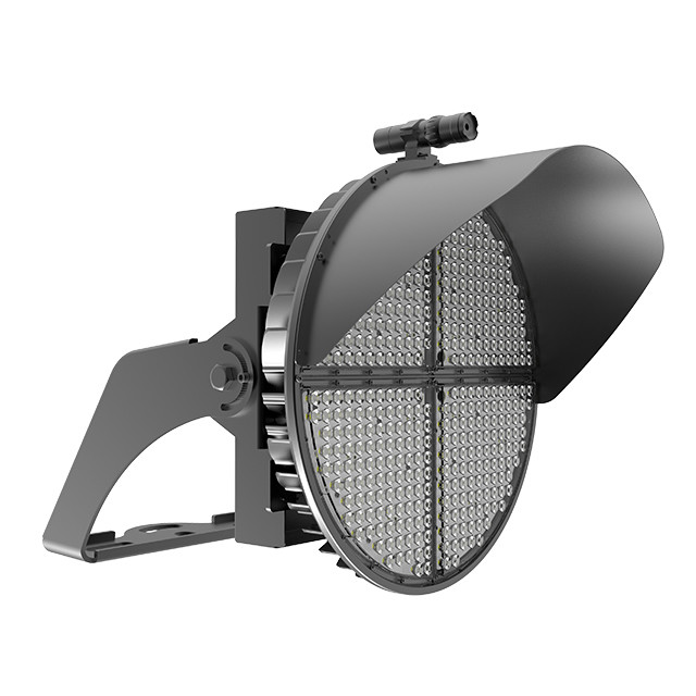 Sport lighting CHZ-FL23 high power led sports floodlights