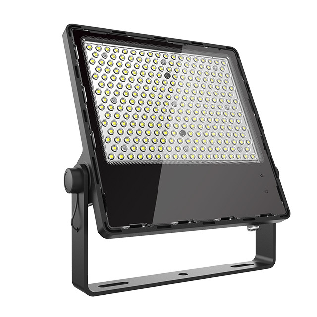 Flood lighting CHZ-FL18 led flood light fixtures cheap price