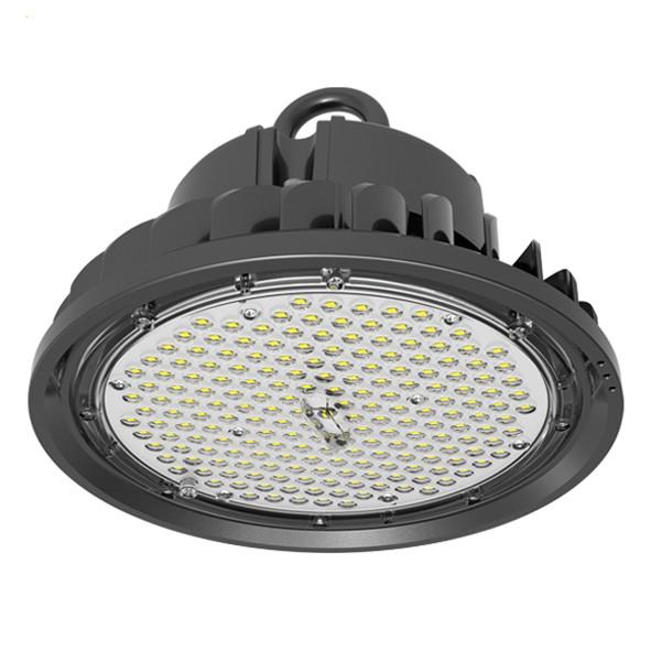 Industry lighting CHZ-HB15A  UFO led high bay light