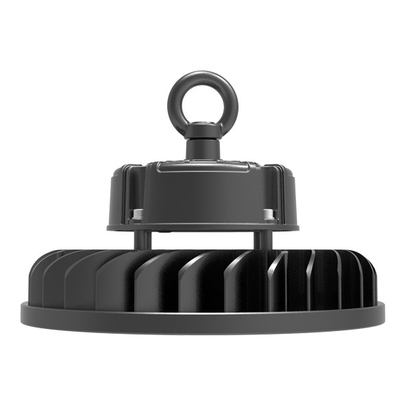 Industry lighting CHZ-HB15A  UFO led high bay light