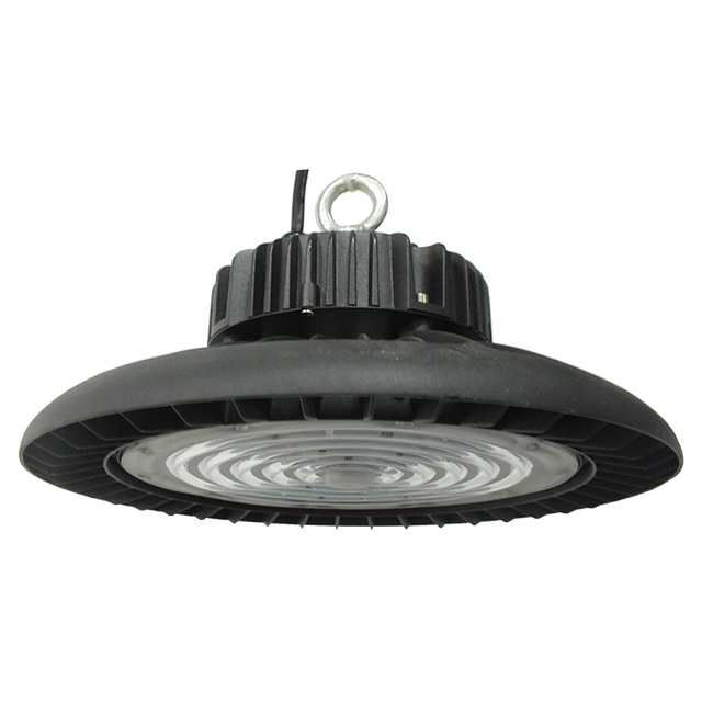 high-quality high bay led light fixtures series for highway toll stations-1