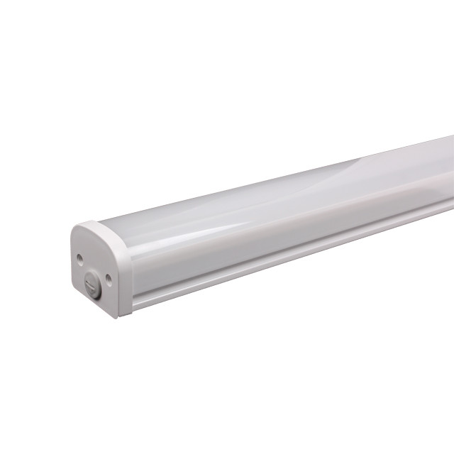 Industry lighting CHZ-SF02 led tri-proof light for warehouse/underground garage/workshop