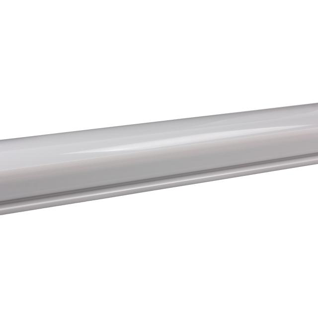 CHZ high bay led light fixtures best supplier for workshops-2