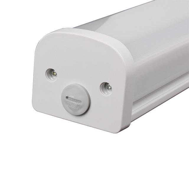 CHZ high bay led light fixtures best supplier for workshops-1
