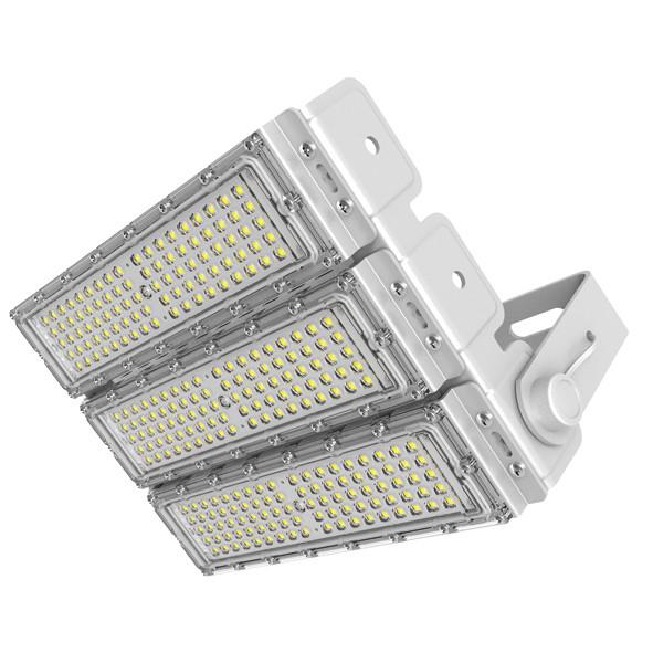 Flood lighting CHZ-FL15 led flood light for factory/tunnel/building