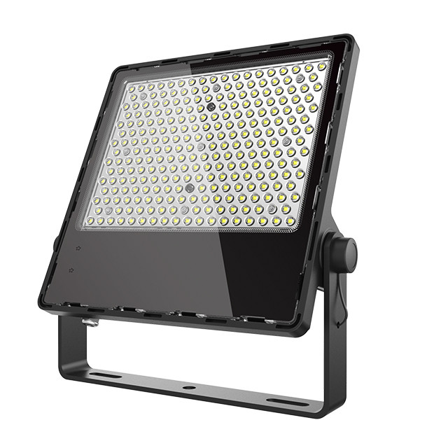 Flood lighting CHZ-FL18 led flood light cheap price