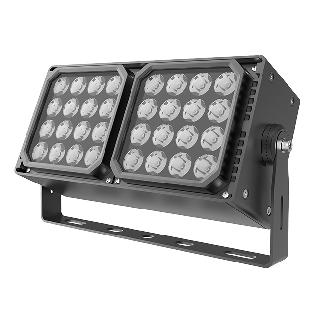 CHZ promotional outdoor flood lights factory for stair corridor-1