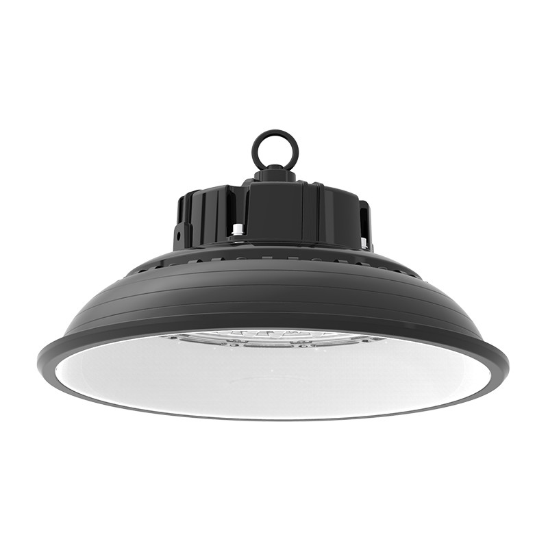 Industry lighting CHZ-HB21 reflector UFO industrial high bay led lights