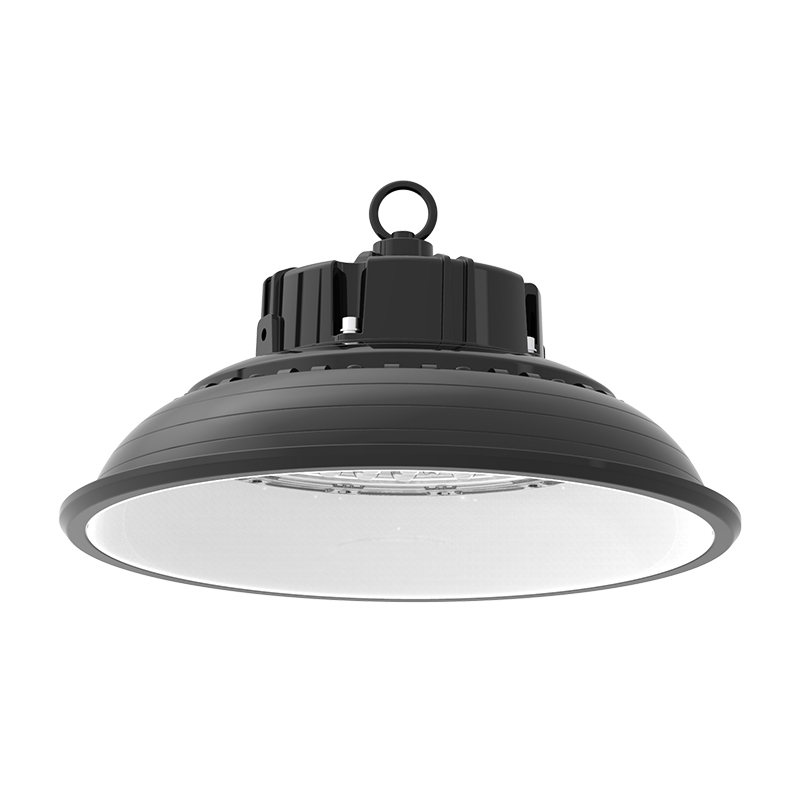 long lasting warehouse high bay lighting with good price for gas stations-2