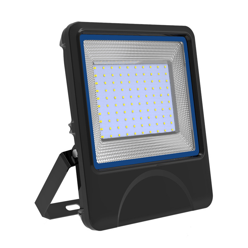 Flood  lighting CHZ-FL33 new design RGB led flood light fixtures