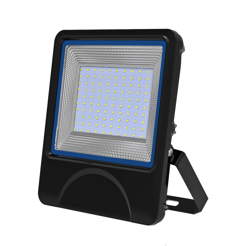 factory price best outdoor flood lights suppliers for parking lot-1