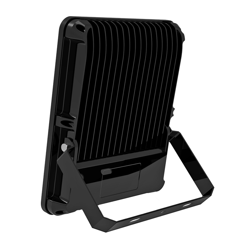 factory price best outdoor flood lights suppliers for parking lot-2