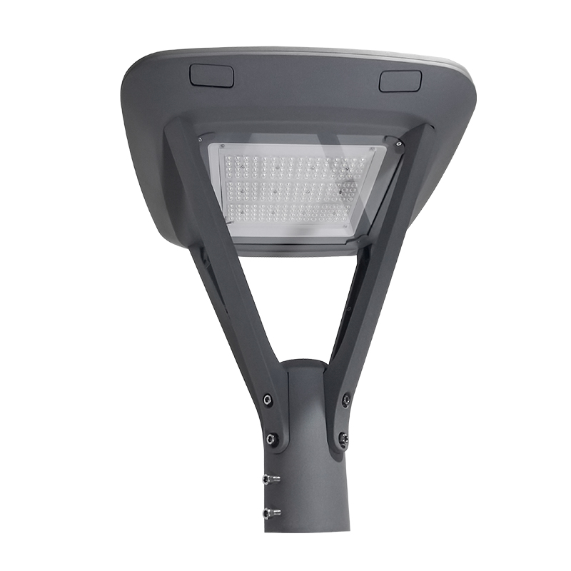 CHZ hot selling led garden light suppliers for sale-2