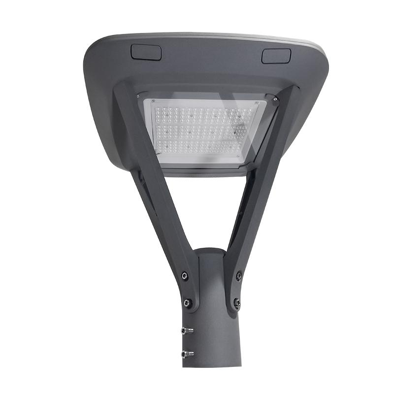CHZ worldwide outdoor yard light suppliers for gardens-2