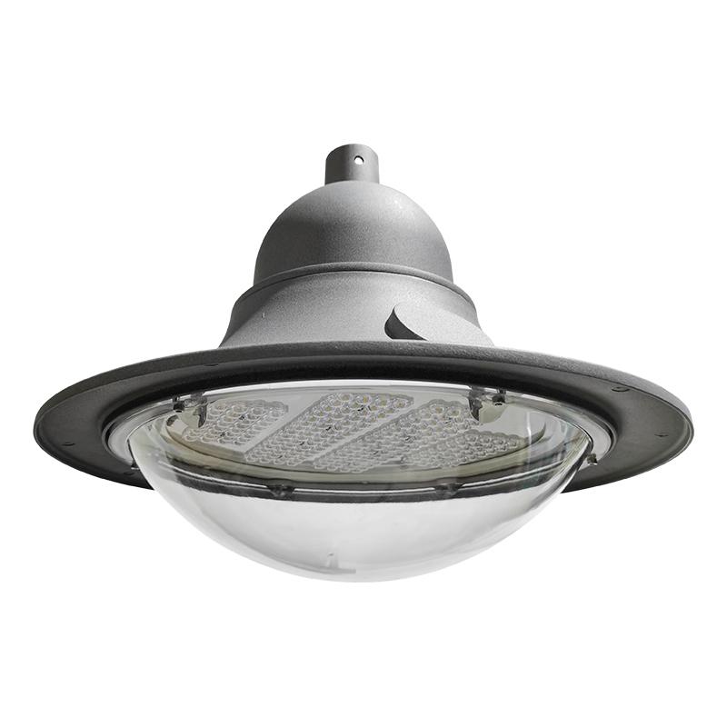 CHZ best value outdoor yard lights manufacturer bulk buy-2