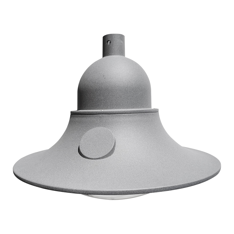 CHZ best value outdoor yard lights manufacturer bulk buy-1