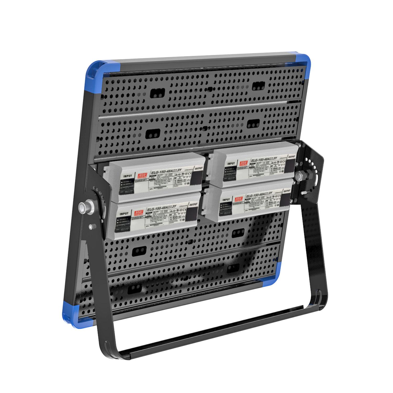 CHZ led sports lighting best supplier bulk buy-2