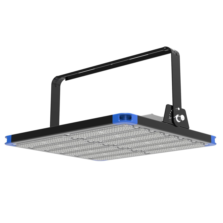CHZ led sports lighting best supplier bulk buy-1