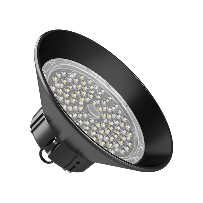 cost-effective high bay lights company for promotion-1