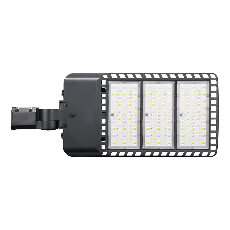 worldwide led street lights vs conventional supplier for highway-2