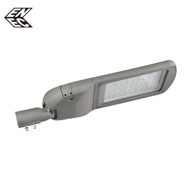 Led street lighting CHZ-ST29 led street light outdoor ip66 ENEC ROHS approved