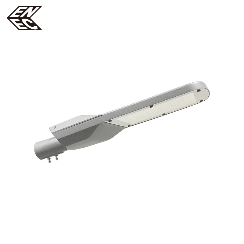 Led street lighting CHZ-ST31 high efficiency led street light outdoor