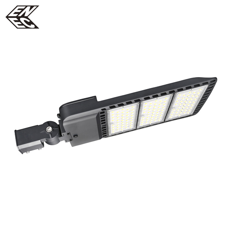 Street light CHZ-ST34 outdoor led street lights