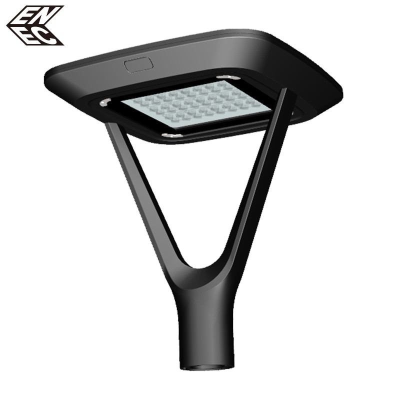 Garden lighting CHZ-GD30B 30-150W LED garden lamp
