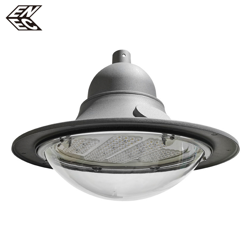 Garden street light CHZ-GD32 round led garden lamp
