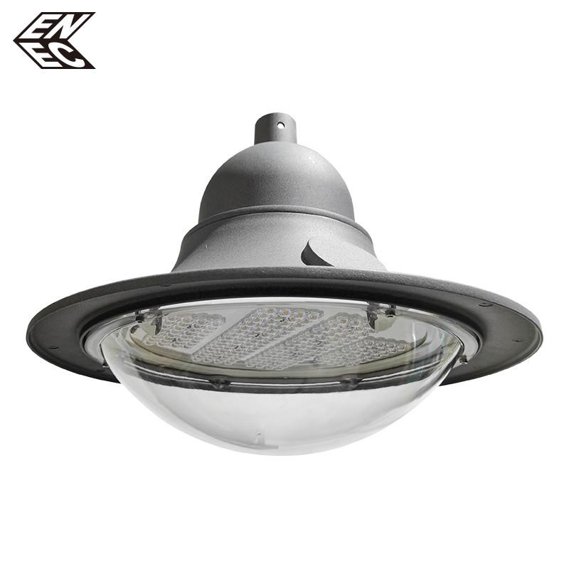 Garden street light CHZ-GD32 round led garden lamp