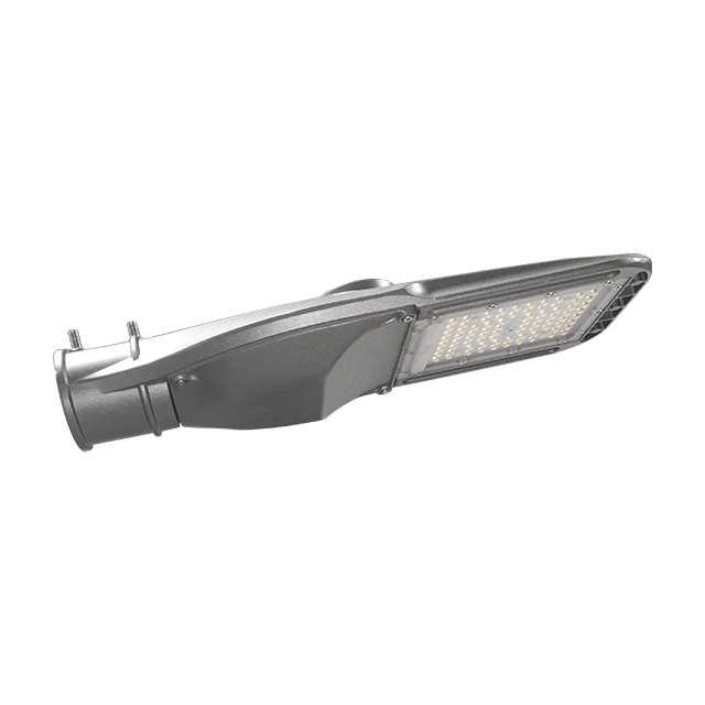 CHZ worldwide english street lights manufacturer bulk production-1