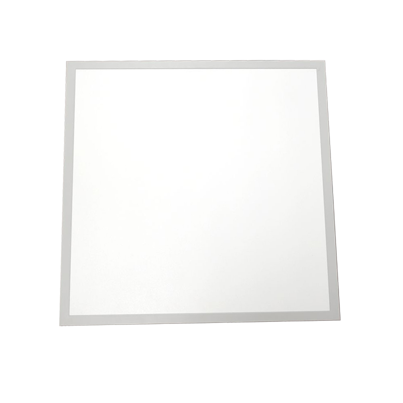 top quality led slim panel light series for galleries-1