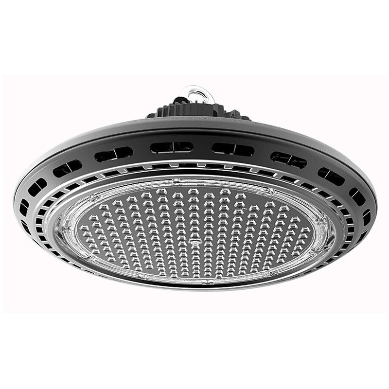 Industry lighting CHZ-HB15 industrial high bay lights UFO for indoor