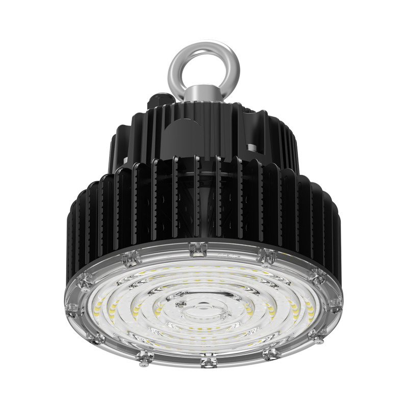 Industrial light new style CHZ-HB23 led high bay lights 100w 150w 200w
