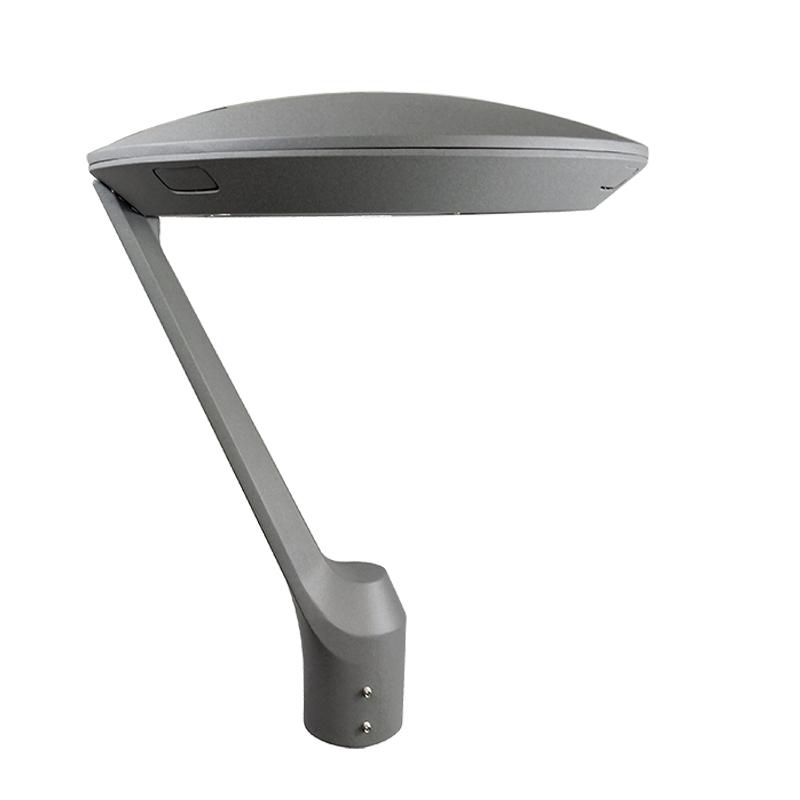 CHZ best value outdoor led garden lights best manufacturer for outdoor venues-1