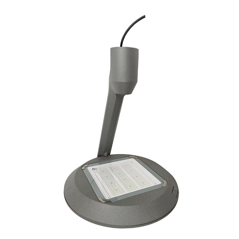 CHZ landscape lighting kits supply for urban roads-2