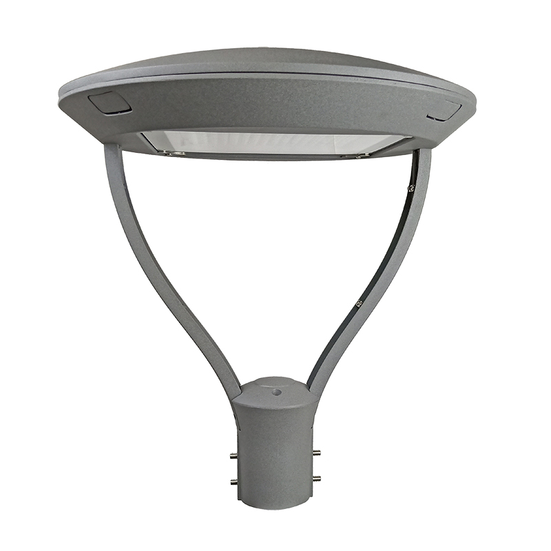 approved garden lighting led company for sale-1