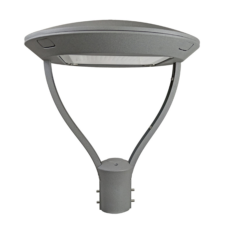 Outdoor Garden Lighting CHZ-GD34B