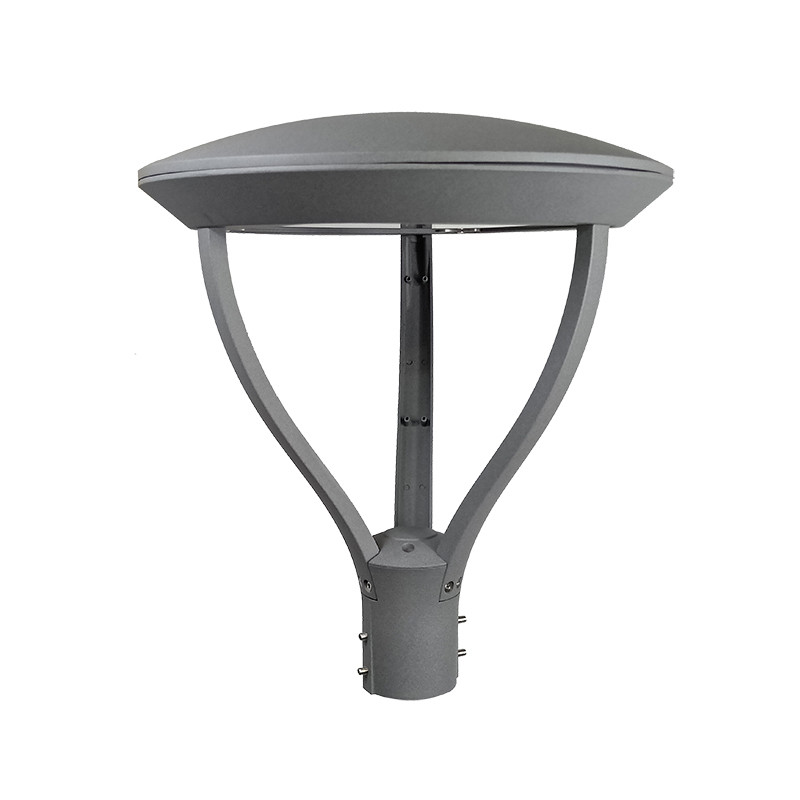 Garden Light Chz-GD34C Outdoor Led Yard Lights